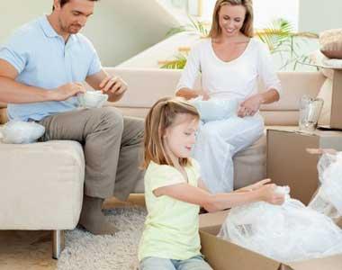Organiser-son-déménagement