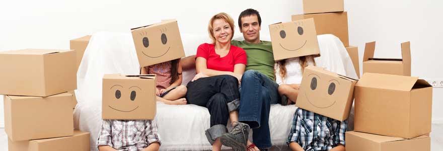 déménagement pour-particuliers